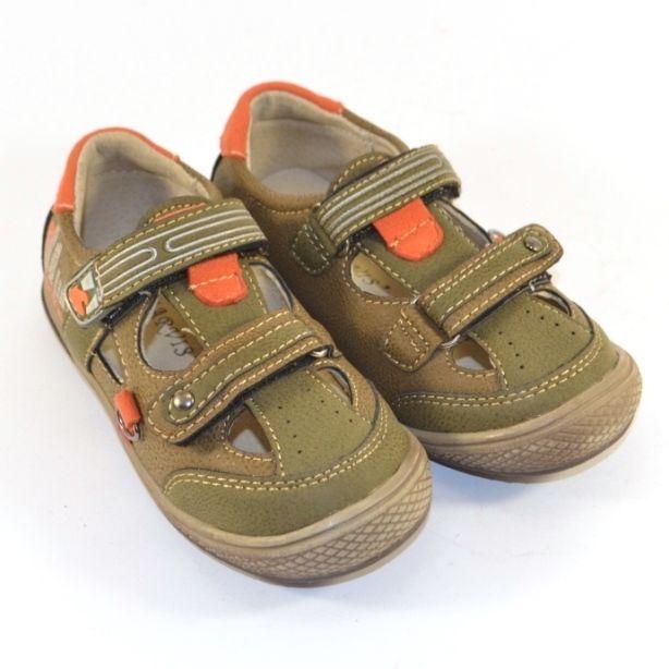 Літня взуття для хлопчиків, дитяче взуття Сандаль, купити дитячі босоніжки недорого