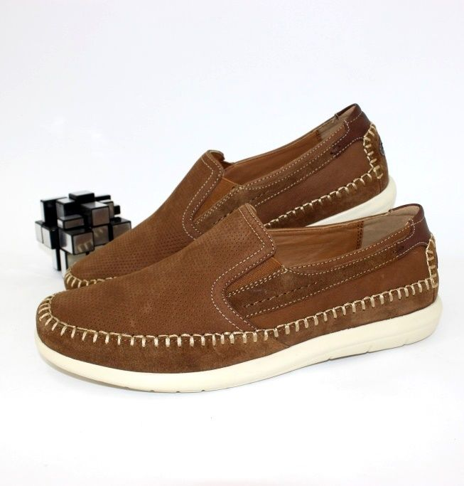 Купити чоловічі мокасини, мокасини, інтернет магазин чоловічого взуття в Києві, Дніпрі, Харкові
