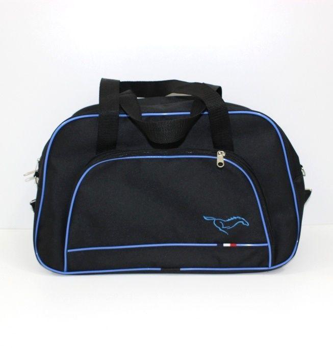 Купить Сумка дорожная 120-165 недорого Украина, сумки, рюкзаки, клатчи