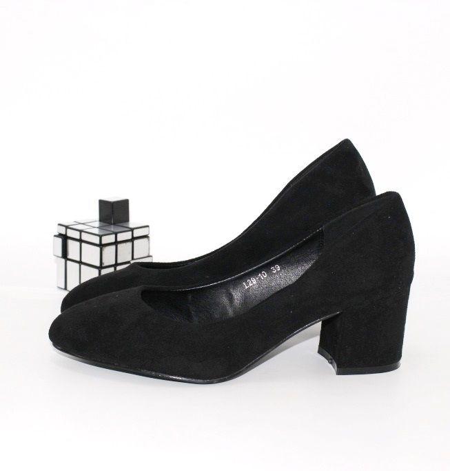 Туфлі жіночі - туфлі на шпильці, туфлі в Україні, туфлі зі стразами