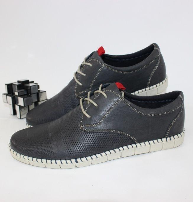 Купить мужские туфли, мужские туфли кожа, мужские туфли в интернет-магазине