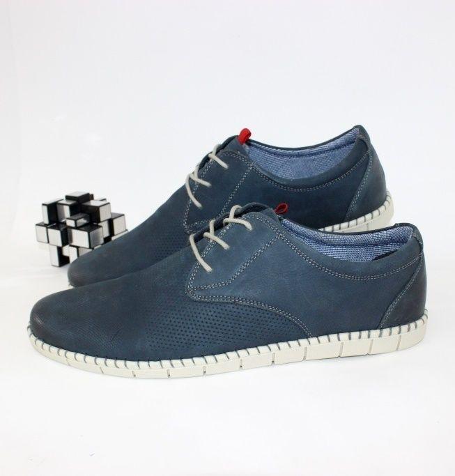 Купити чоловічі шкіряні туфлі, чоловічі туфлі з натуральної шкіри, чоловічі туфлі в інтернет-магазині