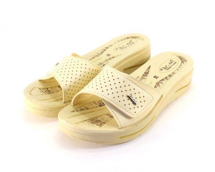 Купити жіноче взуття, розпродаж взуття, взуття зі знижкою, літнє взуття онлайн, інтернет-магазин взуття