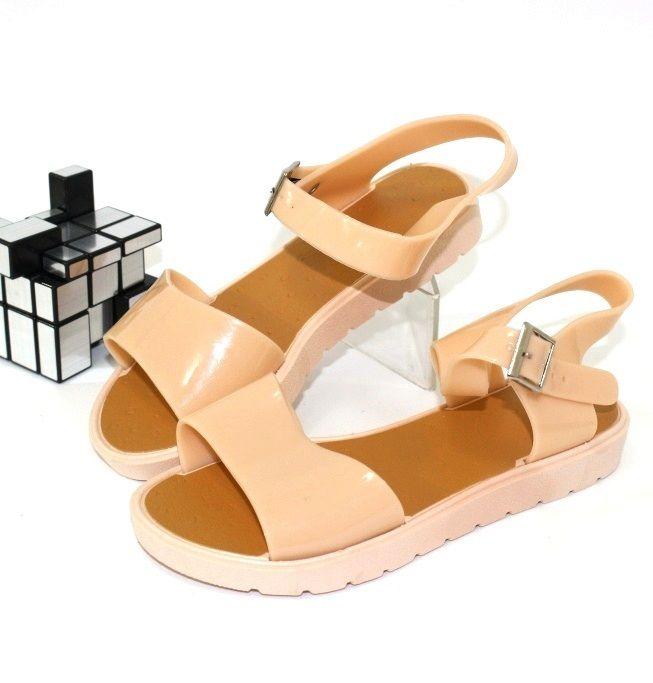Летние детские туфли - самая лучшая детская обувь!