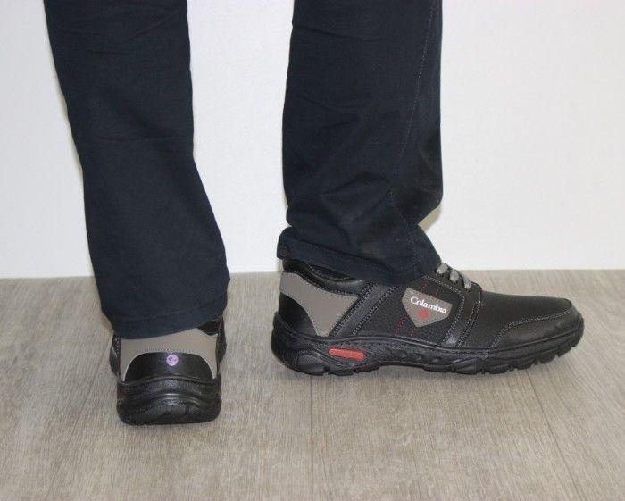fe0f9772a 3 Спортивные зимние ботинки - копии известных брендов!