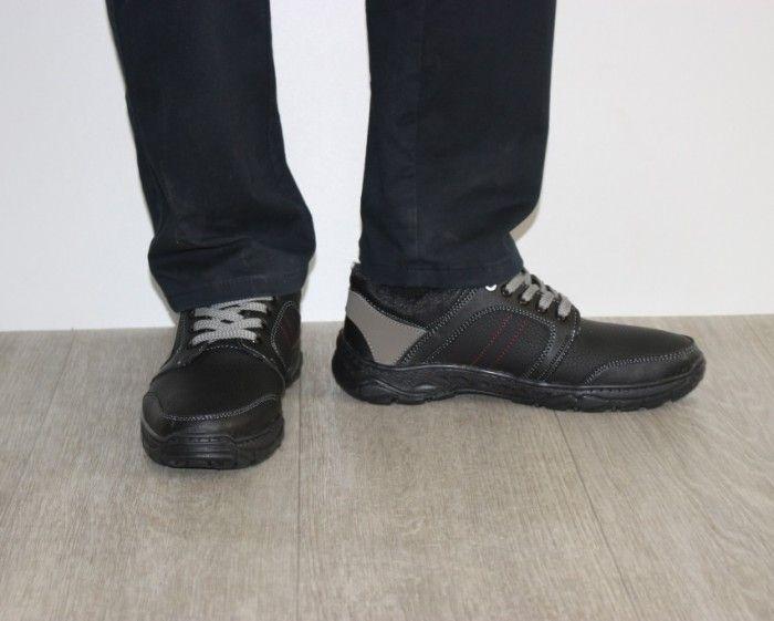 643ad2e92 2 Спортивные зимние ботинки - копии известных брендов!