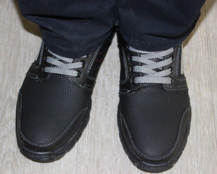 9ffa6e2d6 4 Спортивные зимние ботинки - копии известных брендов!