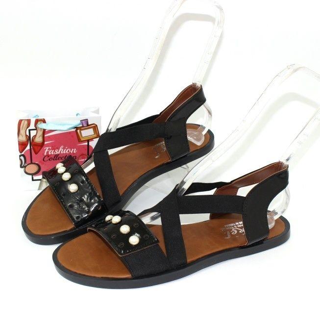 Купити жіночі босоніжки в сандалях недорого, жіноча літнє взуття