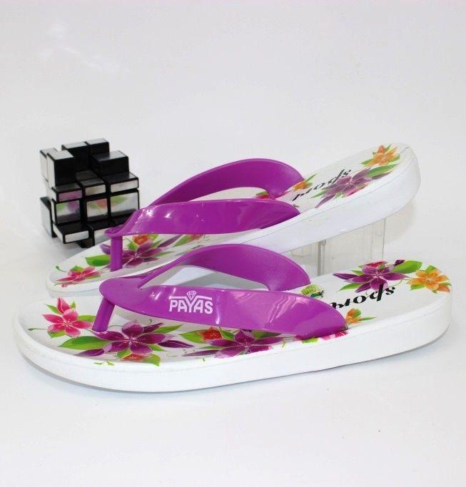 Вьетнамки женские, пляжная обувь недорого, купить вьетнамки Украина