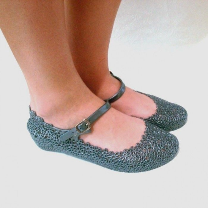 36ebe5e39 Пляжная обувь Сандаль недорого, балетки силиконовые для пляжа, купить  пляжные балетки
