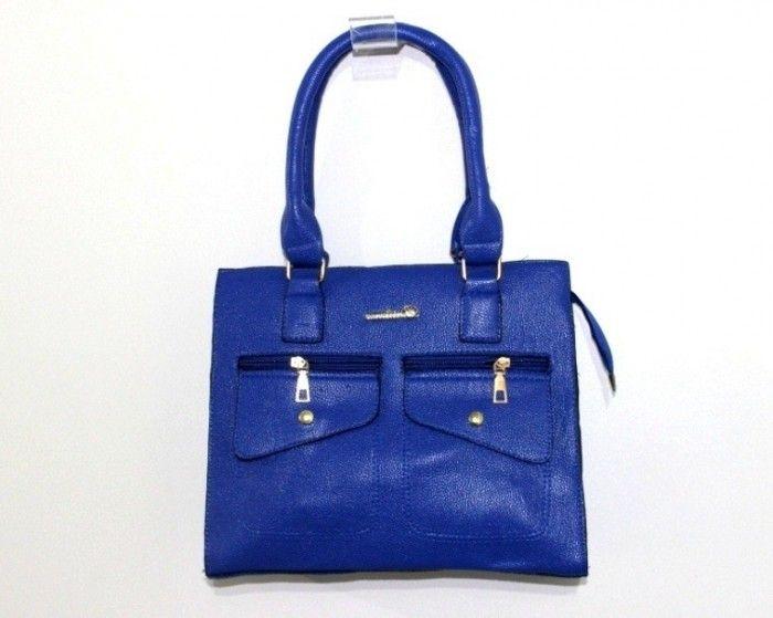 сумка женская недорого, украина сумки, купить недорого качественную сумку, сумки из польши, стильные и вместительные сумки, сумки по низкой цене