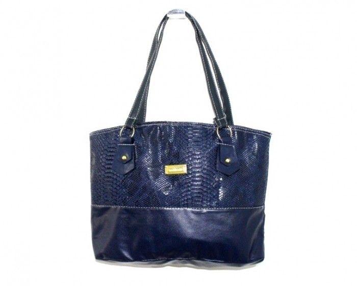 сумка жіноча, купити недорого стильні сумки, інтернет магазин сумок, модні сумки купити онлайн, Україна, харьков, запорожье, Одеса