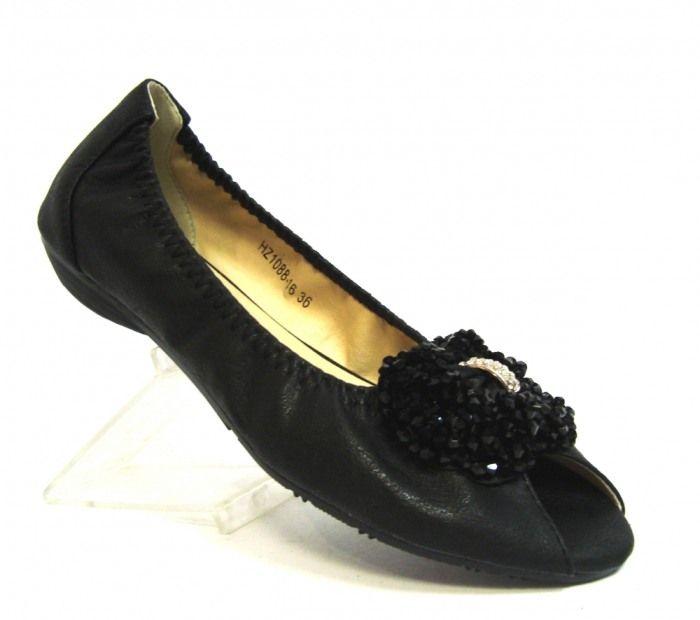 Балетки летние - женская летняя обувь, скидки, распродажа летней обуви, 1088-16