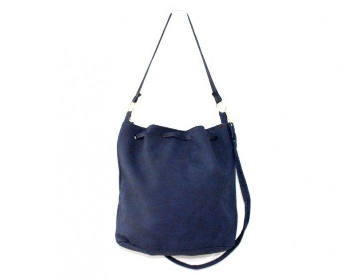 355d54278156 ... сумки купить украина, интернет магазин сандаль сумки, сумки купить  недорого, модные женские сумки ...
