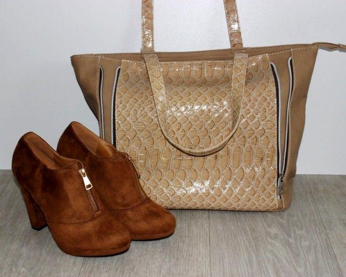 сумка жіноча недорого, Україна сумки, купити недорого якісну сумку, сумки з польщі, стильні і місткі сумки, сумки з низькою ціною