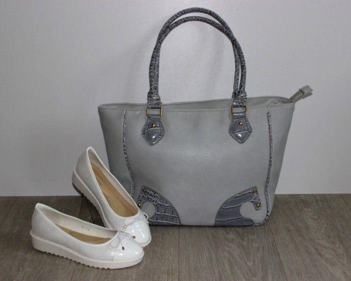 Жіночі туфлі на платформі недорого, купити білі жіночі туфлі в Запоріжжі