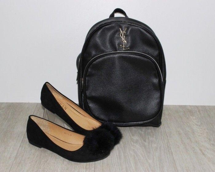 Балетки Україна, жіночі туфлі балетки, купити балетки Запоріжжя, жіноче взуття недорого