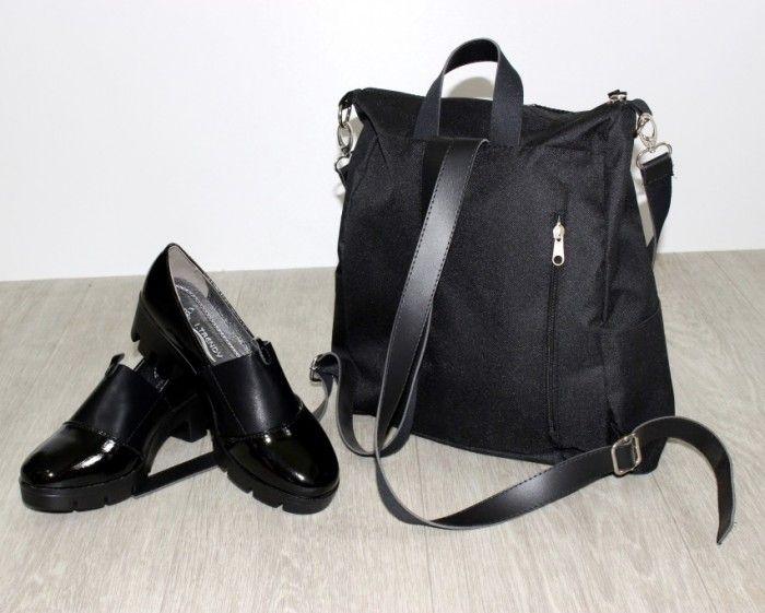 Женские туфли - женская обувь Украина!