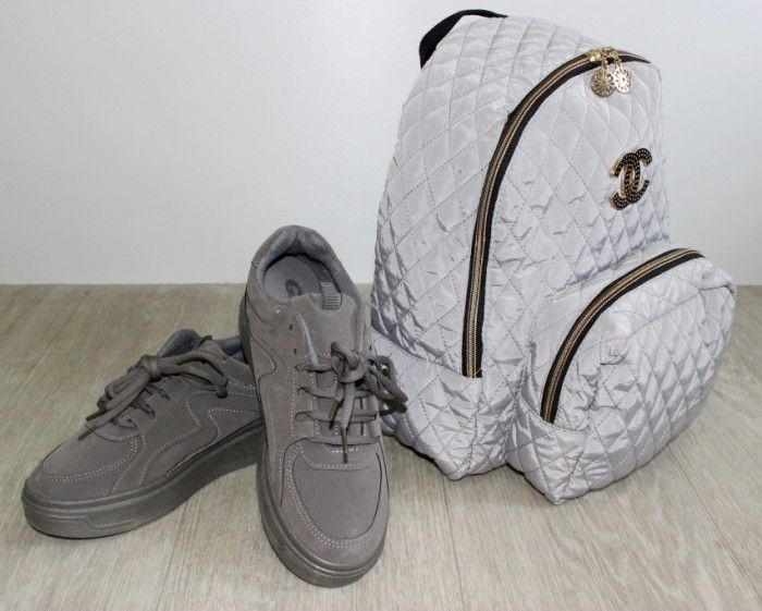 Жіноча спортивне взуття за низькими цінами
