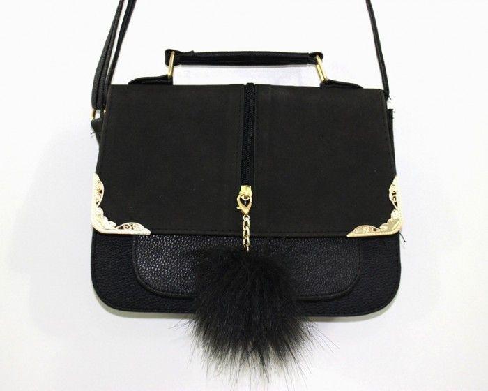сумка жіноча купити недорого дамська