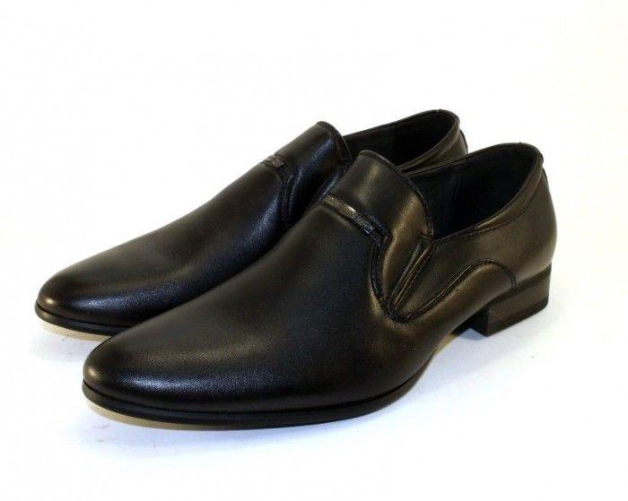 мужские туфли,купить мужские классические туфли,обувь мужская классика