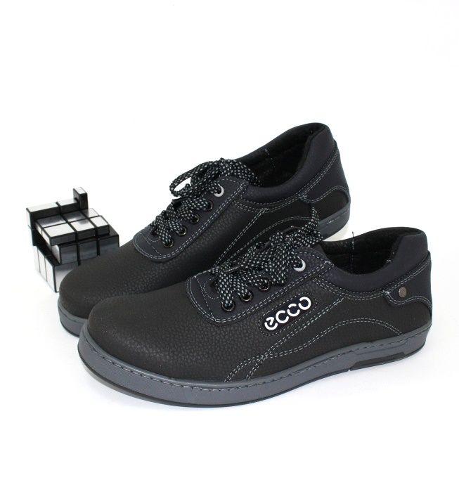 Мужская обувь - низкая цена на качественную обувь!