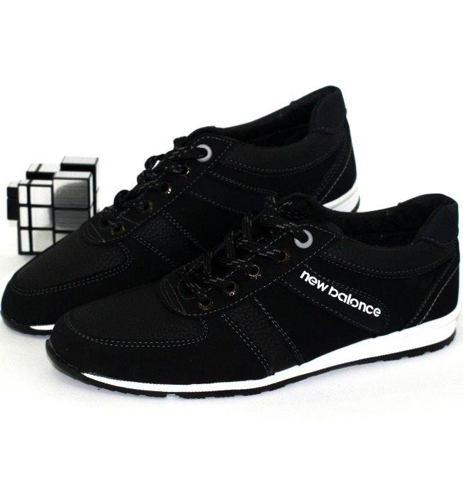 Мужские туфли недорого, купить мужские туфли, мужские туфли Украина