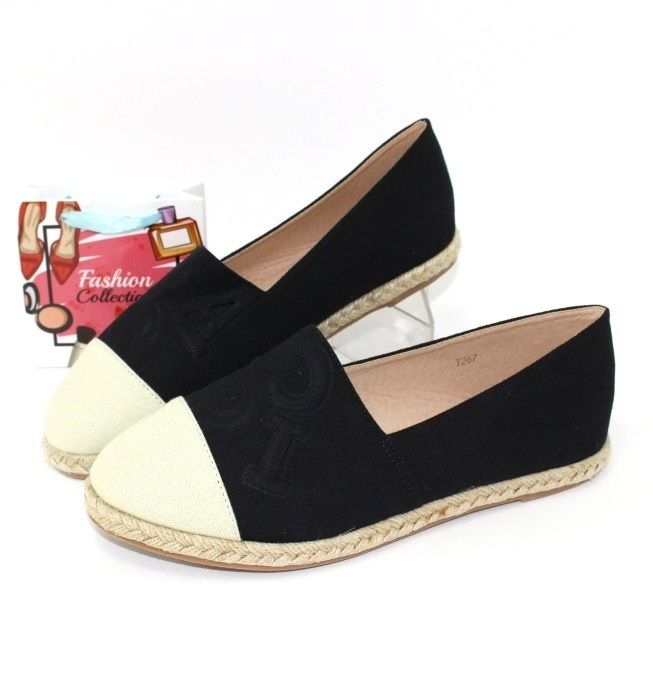 купить женские туфли,женская обувь,интернет-магазин обуви,дешевая обувь,распродажа