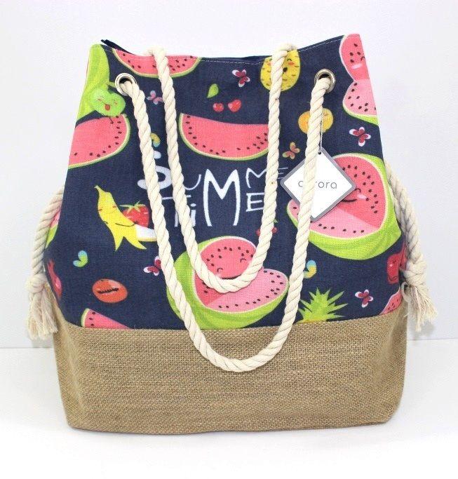 Сумки недорого Украина,купить пляжную сумку, сумки женские дропшиппинг