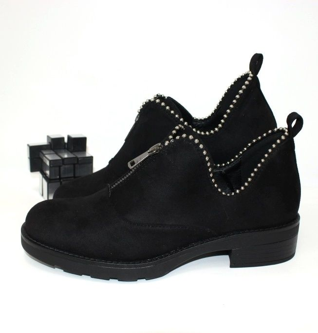 Женские туфли комфорт TF320-1 - женская обувь недорого, туфли женские скидки