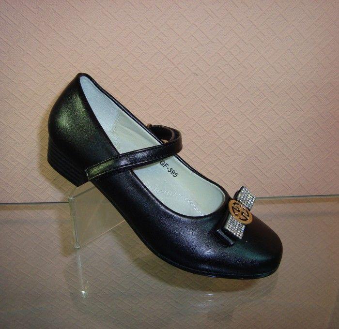 Модная детская обувь из Польши в розницу