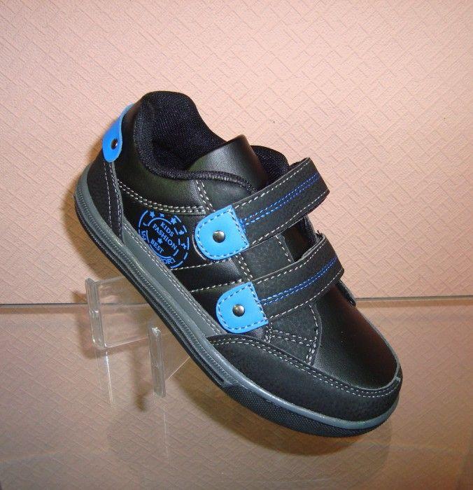 купити дитячі туфлі на хлопчика