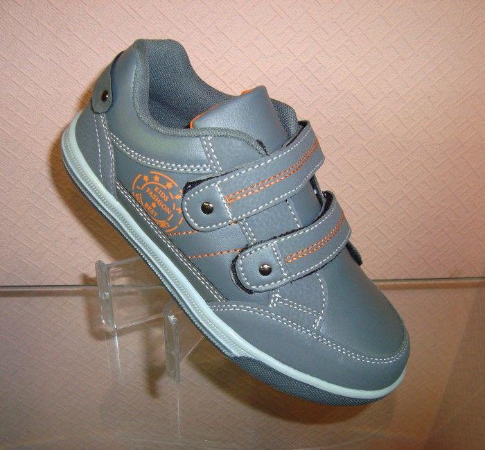 купити туфлі для школи для хлопчика дитячі туфлі