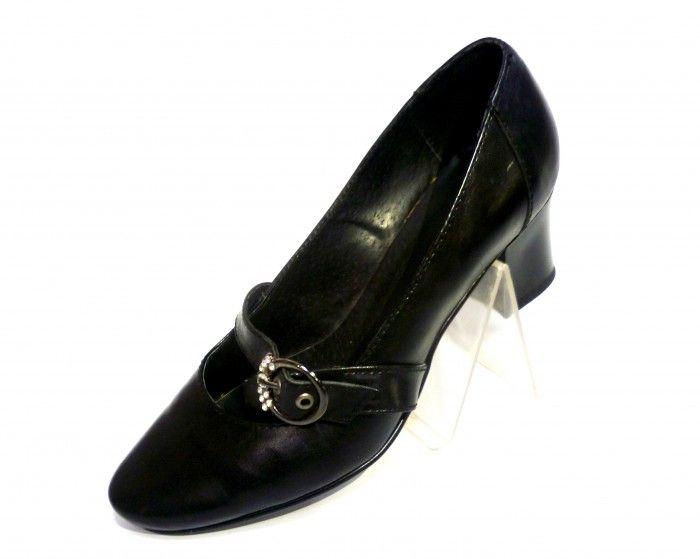 Туфлі на танкетці Запоріжжя, купити в Запоріжжі жіночі туфлі, жіночі туфлі Дніпро, купити туфлі онлайн