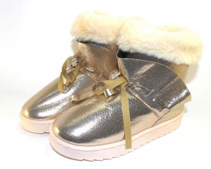 Обувь зима Украина, купить угги, угги в Запорожье, зимние сапоги