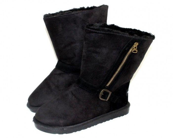 Угги купить в Запорожье, купить угги женские Украина, женская зимняя обувь Украина