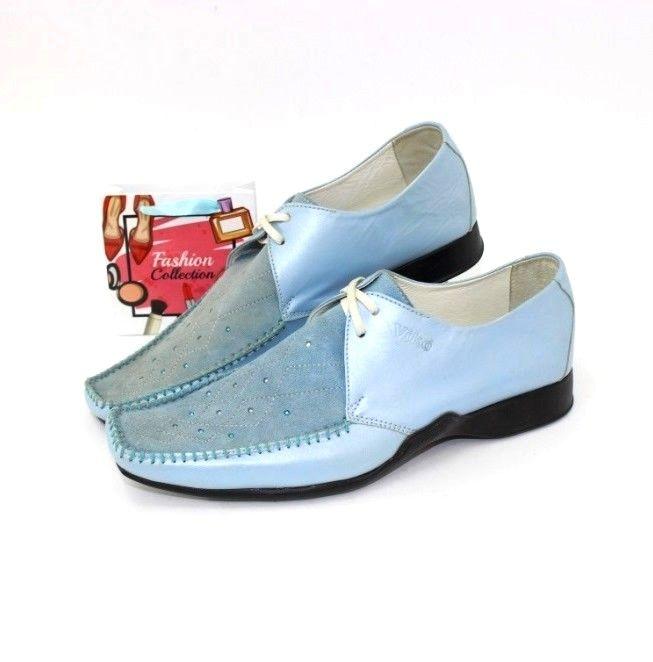 купити повсякденне взуття жіноче купити недорого України інтрнет-магазин