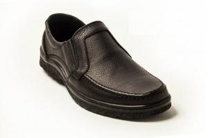Купить мужские туфли Украина СП обуви для всей семьи