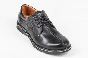 Мужские туфли обувь - супер!