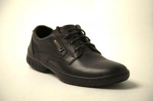 Качественные мужские туфли в Украине