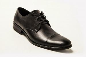 Мужские классические туфли - с доставкой по Украине. СП обуви
