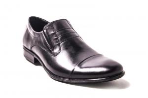 Купить мужские туфли - классические туфли