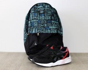 кроссовки подростковые B61 - в интернет магазине детских кроссовок для подростков