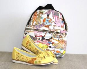Детская обувь для девочки по доступным ценам!