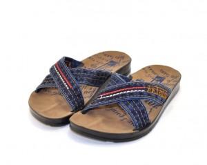Купить детские шлёпки, обувь летняя для мальчиков, купить шлёпки для детей
