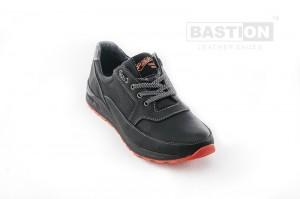 Лучшие мужские туфли купить в Украине