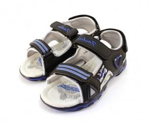 Летняя детская обувь по очень низким ценам - до 100 грн