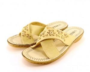 купить женские шлепанцы,женская обувь,интернет-магазин обуви,модная обувь,кожаная обувь