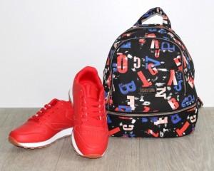 Кроссовки подросток D77-5 - в интернет магазине детских кроссовок для подростков