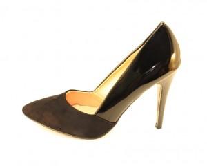 купить женские туфли,женская обувь,интернет-магазин обуви,дешевая обувь,распродажа кожаной обуви